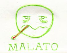 180: Malato Rosy is feeling sick, so I'll fill in for her and let her take the time to relax and recover.