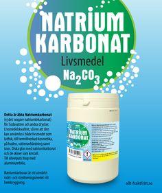 http://allt-fraktfritt.se/catalog/product/view/id/3985/s/natriumkarbonat-600-g/
