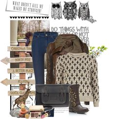 """It will rain ((("" by lol713 ❤ liked on Polyvore"