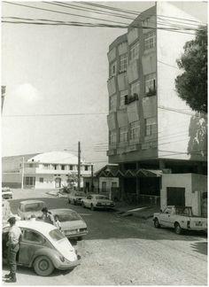 Salas de Cinema do Espírito Santo: Cine Withor