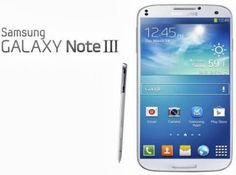 Samsung Galaxy Note 3: audio e video più potenti. Ecco le ultime novità - See more at: http://www.resapubblica.it/it/scienze-tecnologia/2727-samsung-galaxy-note-3-audio-e-video-più-potenti-ecco-le-ultime-novità#sthash.3czZ0XVi.dpuf