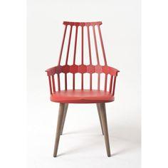 Google Αποτελέσματα Eικόνων για http://www.musthaves.nl/media/catalog/product/cache/1/image/900x900/9df78eab33525d08d6e5fb8d27136e95/c/o/comback-chair-4-poten-kartell-rood-2.jpg