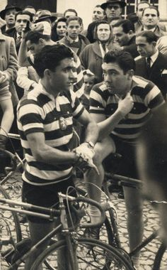 Sporting Clube de Portugal cycling team