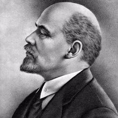 World History, Art History, Bolshevik Revolution, Vladimir Lenin, The Bolsheviks, Concrete Texture, Communism, Soviet Union, Ancient History