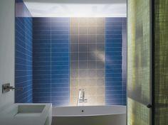 Ceramic wall tiles CARMEN by CERAMICA BARDELLI | design Marcel Wanders