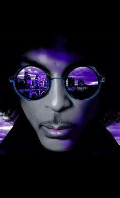 My name is Prince Purple Stuff, Purple Love, All Things Purple, Shades Of Purple, Purple And Black, Vikings, Mavis Staples, Sheila E, Prince Purple Rain