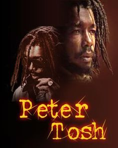 Usher:: Won Sugar Ray's Approval for movie Hands Of Stone Usher as Sugar Ray Leonard? Singer's film career gets serious with 'Hands of Stone' – MAIL KING ViV Peter Tosh Quotes, Hands Of Stone, African Quotes, Jah Rastafari, Gangsta Quotes, The Wailers, Soul Brothers, Soundtrack To My Life, Tatoo