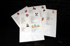 Générateur de paroles des dessins animés (à imprimer ou à consulter) avec les vidéos YouTube. Printable lyrics Books, Diy, Cartoons, Lyrics, Libros, Bricolage, Book, Do It Yourself, Book Illustrations