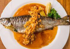 Pot Roast, Thai Red Curry, Pork, Ethnic Recipes, Kitchen, Carne Asada, Kale Stir Fry, Roast Beef, Cooking