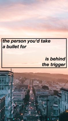 miss missing you // fall out boy