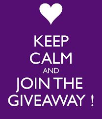 A Moment With Mystee: #Giveaway #Opportunity #Author #Publisher #IndieAuthor