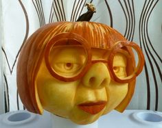 Pumpking-Carvings-by-SparksFlyDesigns-2