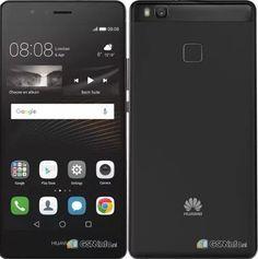 half off 62840 83734 ... para Huawei Litemica Vidrio 52 Huella Lte - Celulares y Telefonía en  Accesorios para Celulares o Celulares y Smartphones - Mercado Libre Ecuador