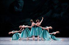 Photo:(C) Agathe Poupeney/Opera national de Paris