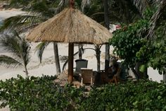 Le Reve, enchanting luxury holiday villa in Anguilla (Caribbeans) on one of the most exclusive beaches of the island