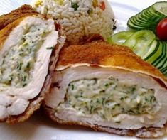 Ostyapiramis Recept képpel - Mindmegette.hu - Receptek Cookbook Recipes, Meat Recipes, Chicken Recipes, Healthy Recipes, Hungarian Cuisine, Hungarian Recipes, Eastern European Recipes, Good Food, Yummy Food