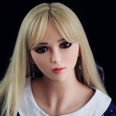 1103.30$  Watch now - http://ali58o.worldwells.pw/go.php?t=32773359007 - 158cm Silicone sex doll supplier in china with factory price adult sex toy doll love dolls for men 1103.30$