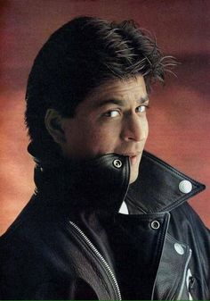 What is your favorite Shah Rukh Khan movie from the 💕 - - - Shah Rukh Khan Quotes, Shah Rukh Khan Movies, Shahrukh Khan And Kajol, Kuch Kuch Hota Hai, Indian Star, Sr K, King Of Hearts, Bollywood Stars, Bollywood Fashion