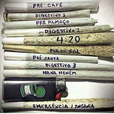 Buy Marijuana Online I Buy Weed and Cannabis Oil Online Buy Cannabis Online, Buy Weed Online, Trippie Redd, Ganja, Weed Girls, Supreme Wallpaper, Alcohol, Cannabis Oil, Smoking Weed