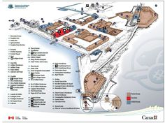 Fortress of Louisbourg - Yahoo Canada Image Search Results