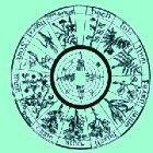 De Keltische Boom Astrologie is gebaseerd op de maancyclus, een jaar met 13 maanmaanden. In de Keltische astrologie heerst over elke maand een boom di...