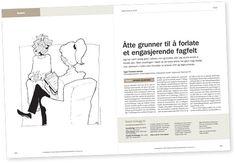 Psykisk helsearbeid som vareproduksjon | Tidsskrift for Norsk psykologforening Ecards, Memes, E Cards, Meme