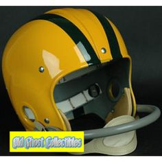 Old Ghost Collectibles - Miami Hurricanes Authentic Throwback Football Helmet A 1955-1956, $163.99 (http://www.oldghostcollectibles.com/miami-hurricanes-authentic-throwback-football-helmet-1955-1956/)