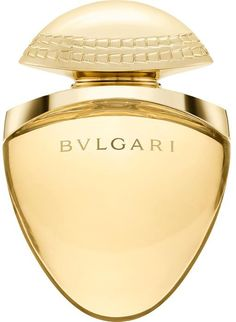 Bvlgari Goldea Eau De Parfum Spray is een eerbetoon aan de gouden godin van… Bvlgari Goldea, Bvlgari Rose, Perfume Scents, New Fragrances, Perfume Bottles, Sephora, Long Lasting Perfume, Cosmetics & Perfume, Lipsticks