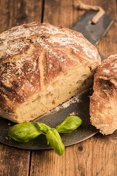 Kenya, Bakery, Sandwiches, Bread, Food, Brot, Essen, Baking, Meals