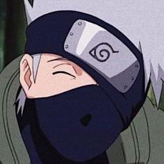 Anime Naruto, Naruto Cute, Naruto Shippuden Anime, Otaku Anime, Kakashi Hokage, Kakashi And Obito, Sasuke, A Silent Voice Anime, Anime Drawings Sketches