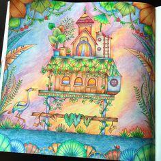 #coloring #coloringbook #coloringforadults #colouring #colouringbook…