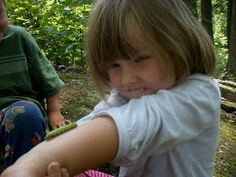 Real Family Camping: 10 Little Things That Make Kids Happy on Camping Trips