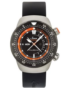 7 Best HAWK Series images | hawk, cool watches, horology
