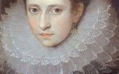 Anna Bolena fisicamente: più bella o più furba? #annabolena #regine