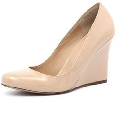 Wanted Lexington Nude Patent
