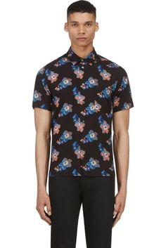 Designer Shirts for men | Online Boutique