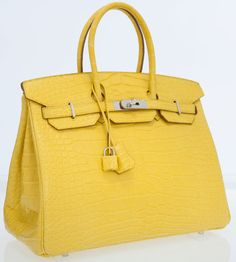 birkin bag price - Make it Mine on Pinterest | Birkin Bags, Hermes and Hardware