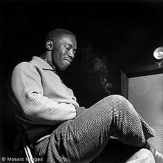 Art Blakey Jazz Artists, Song Artists, Jazz Musicians, Francis Wolff, Freddie Hubbard, All About Jazz, Art Of Noise, Jazz Players, Musician Photography