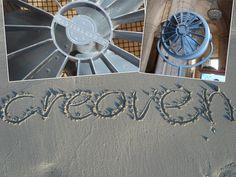 Ein Schnappschuss aus dem letzten Kuba Urlaub: dieser antike Westinghouse Ventilator durchlüftet eine wunderschöne Kirche der Inselhauptstadt Havanna! Die neuesten Modelle für Gastro, Gewerbe und Hotels gibt es natürlich bei www.creoven.de