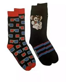 Life Is Too Short To Wear Boring Socks! Halloween Socks, Crazy Socks, Novelty Socks, Life Is Short, Shorts, How To Wear, Collection, Fashion, Moda