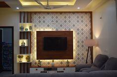 #simplehouses #simplehome #interiordesign Indian Bedroom Design, Tv Unit, Elegant Homes, Simple House, Classy, House Design, Interior Design, Stuff To Buy, Inspiration