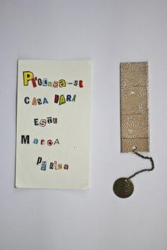 #bookmark #livro #book #marcapagina