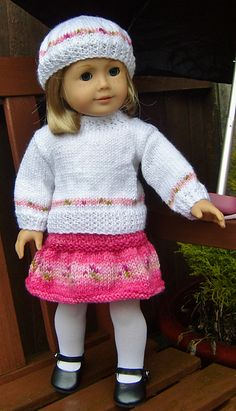 Ravelry: Sparkle and Shine!