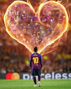 Fc Barcelona, Barcelona Futbol Club, Barcelona Soccer, Messi 10, Messi Soccer, Lionel Messi Wallpapers, Fifa Football, Cute Emoji Wallpaper, Uefa Champions