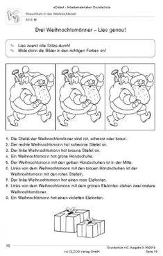 Уход За Лицом, Очищающее Средство Для Лица, Искусство Для Детей, Детский Сад, Изучение Немецкого Языка, Преподавание В Вузах, Образование, Немецкое Рождество