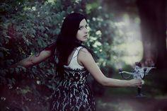 April Elizabeth Photography