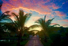 Cuba, Cayo Coco, Memories Beach Resort Hotel
