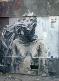 borondo-bellevile-rue-lemon-paris-1
