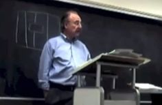 professor sragow usc political science -caught on a phonecam- called republicans stupid and racist.  called republicans a bunch of stubborn stupid old white men.  and what is he a stupid old stubborn white man.  refuses to apologize and calls student stupid for recording his rant. he has a captive audience and is a petty dictator, just like most professors. advocates voter suppression for republicans.  released by CAMPUS REFORM.