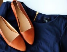 Second hand / Minna Rajala Second Hand, Two Hands, Kitten Heels, Shoes, Fashion, Moda, Zapatos, Shoes Outlet, La Mode